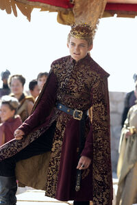 201 Joffrey