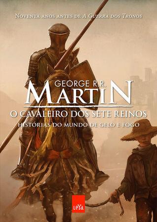 O Cavaleiro dos Sete Reinos.jpg