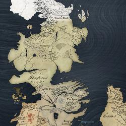 Sete Reinos
