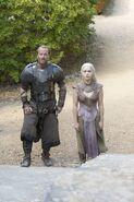 210 Daenerys Jorah