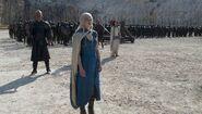 403 Daenerys Jorah Missandei