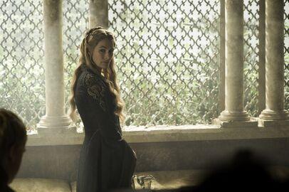 507 Cersei