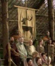 Baratheon tourney 2.jpg