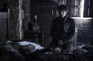 Game-of-thrones-season-6-image-iwan-rheon
