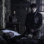 Game-of-thrones-season-6-image-iwan-rheon.jpg
