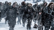 706 Army of the Dead Beyond the Wall.jpg