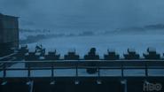 707 Sansa Winterfell