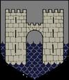 WappenHausFrey.PNG