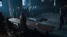 Game-of-thrones-season-finale-stills-06