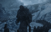 Giant wight breached wall s7 finale