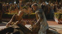 Joffrey aponta.jpg