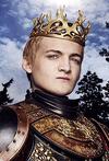 Profile-JoffreyBaratheon