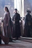 210 Petyr Margaery