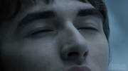 702 Bran Stark