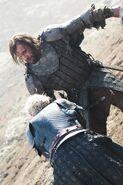 410 Sandor vs Brienne 02