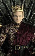 Joffrey Season 4 Episode for me