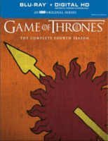 Season 4 Blu ray Martell cover