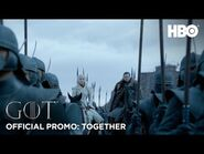 Official Promo - Together