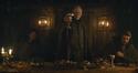 The Freys Season 6