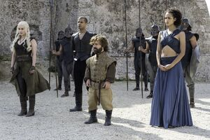 609 Daenerys verhandelt.jpg