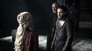703 Daenerys Davos Jon
