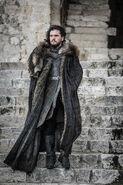 806 Jon
