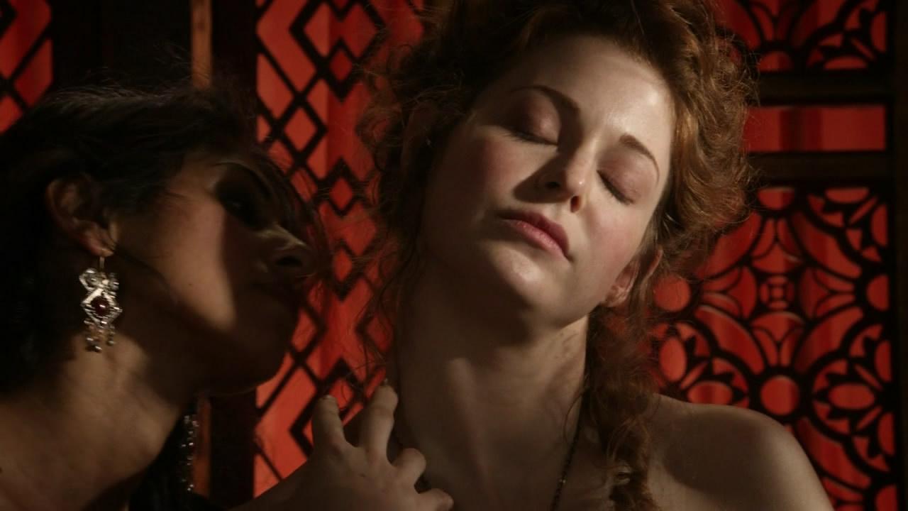 Game of thrones nude scenes season 1 Sexposition Game Of Thrones Wiki Fandom