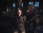 Theon-saves-Yara