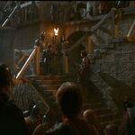 Tyrion discursa.jpg