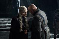 703 Daenerys Varys