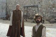 Game of Thrones Season 6 24