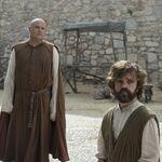 Game of Thrones Season 6 24.jpg