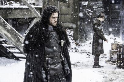 507 Jon