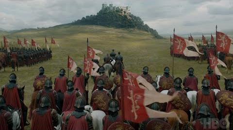 Game of Thrones Season 7 Episode 3 Inside the Episode (HBO)