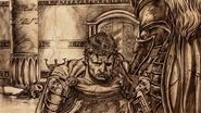 HistoryAndLoreAegonLorren1