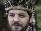 Renly Baratheon