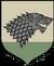 50px-Stark mini shield.png