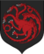 50px-Targaryen mini shield.png