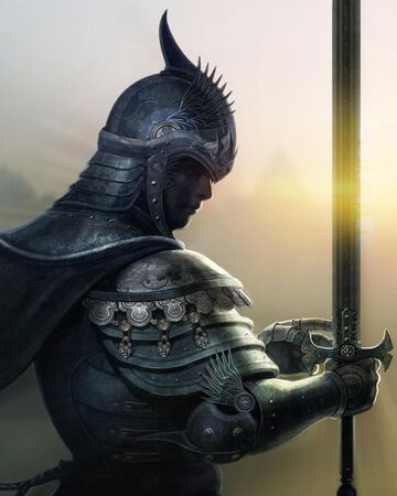 Grazdan zo Ghiscar | Game of Thrones fanon Wiki | Fandom