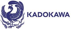 Kadokawa Corporation Logo.jpg