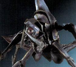 Symbiotic legion 03.jpg