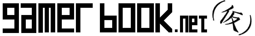 Gb-kari.png