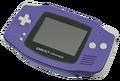 Game Boy Advance.png