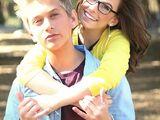 Hudson & Kenzie