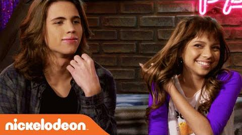 Game_Shakers_The_After_Party_Armed_and_Coded_Nick