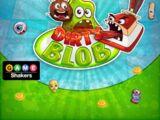 Dirty Blob (game)