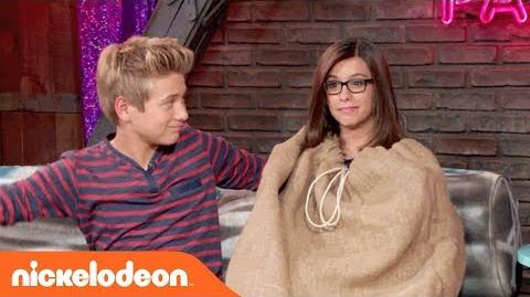 Game_Shakers_The_After_Party_The_Trip_Trap_Nick