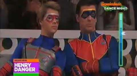 """Saturday_October_7_Night_of_Premieres_w_""""Henry_Danger""""_and_""""Game_Shakers"""""""