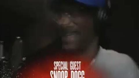 """""""Danger Games"""" Official Trailer 3 w Snoop Dogg Guest Star Henry Danger Game Shakers Crossover"""