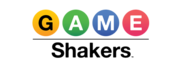 Game Shakers Logo.png